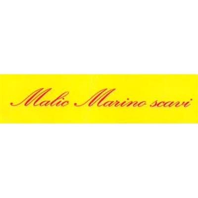 Malic Marino Scavi - Rifiuti civili, industriali e speciali - impianti, macchine e attrezzature Savogna D'Isonzo