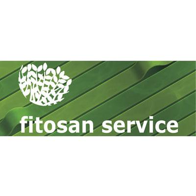 Fitosan Service