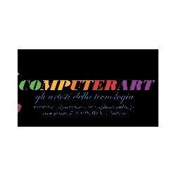 Computerart - Telefonia - materiali ed accessori Ventimiglia