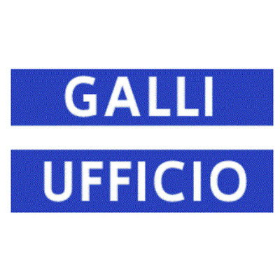 Galli Ufficio - Arredamento scuole e comunita' Cesana Brianza
