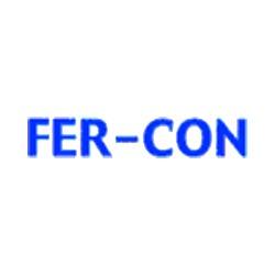 Fer - Con - Ferramenta - vendita al dettaglio Arzignano