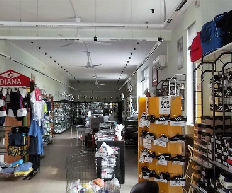 Adidas a San giuliano milanese Via Filippo Turati | PagineGialle.it