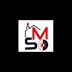 Termoidraulica M.S. Manzi Staiano - Idraulici e lattonieri Pompei
