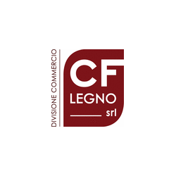 C.F. Legno - Fiore - Vendita Legname - Legname da lavoro Nocera Superiore