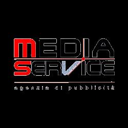 Media Service - Pubblicita' - consulenza e servizi Verona