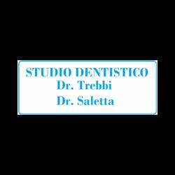 Studio Dentistico Associato Dott. Trebbi p. - Saletta f.