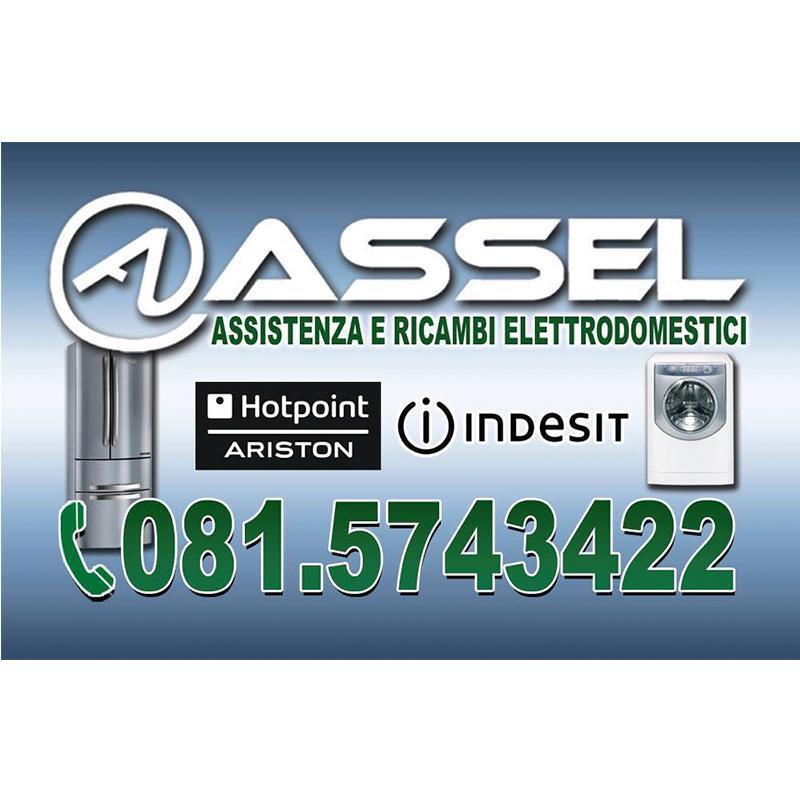 ricambi e assistenza elettrodomestici a napoli