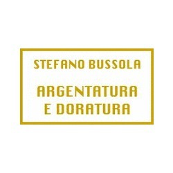 Stefano Bussola - Argentatura e Doratura - Argentatura, doratura, platinatura e rodiatura Verona