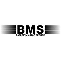 Barletta Motor Service - Automobili - commercio Settingiano