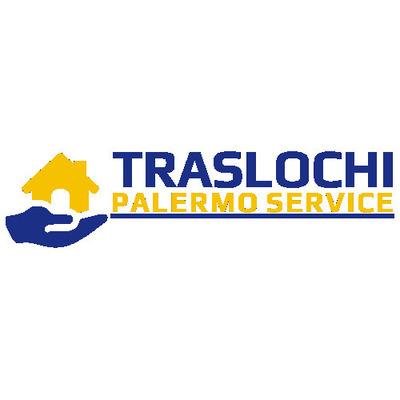 Traslochi Palermo Service - Trasporti Palermo
