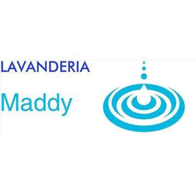 Lavanderia Maddy - Lavanderie a secco Arzachena