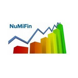 Numifin - Consulenze speciali Mathi