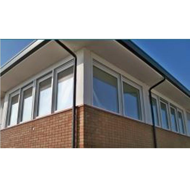 Preventivo per fogli serramenti ferrara paginegialle casa for Preventivo infissi in alluminio