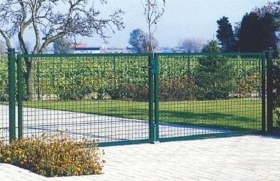 Preventivo per caravita recinzioni ravenna paginegialle casa for Caravita recinzioni