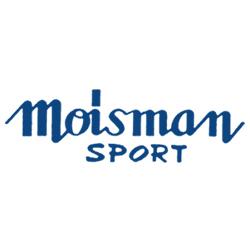 Moisman Sport - Abbigliamento sportivo, jeans e casuals - vendita al dettaglio Genova