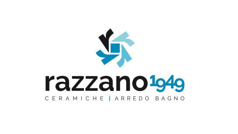 Ceramiche Razzano 1949