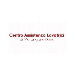 Centro Assistenza Lavatrici di Marangone Dario