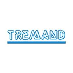 Tremand - Aspirapolvere e lucidatrici uso industriale Nova Milanese
