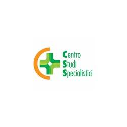 Centro Studi Specialistici - Dentisti medici chirurghi ed odontoiatri Montepulciano