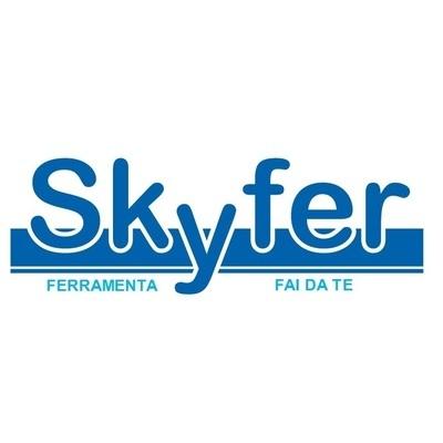 Ferramenta Skyfer