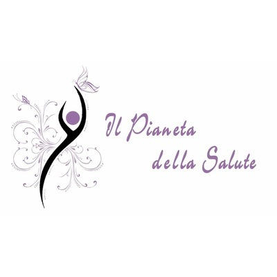 Il Pianeta della Salute - Ortopedia - articoli Sangano