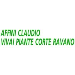 Affini Claudio Giardinaggio