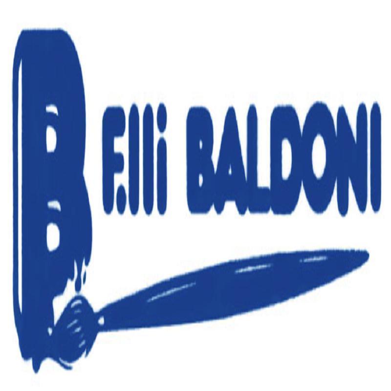 F.lli. Baldoni