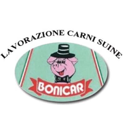 Bonicar - Carni fresche e congelate - lavorazione e commercio Viterbo
