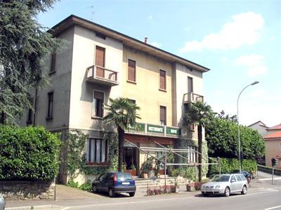 Ristorante pranzo di natale a Montevecchia | PagineGialle.it