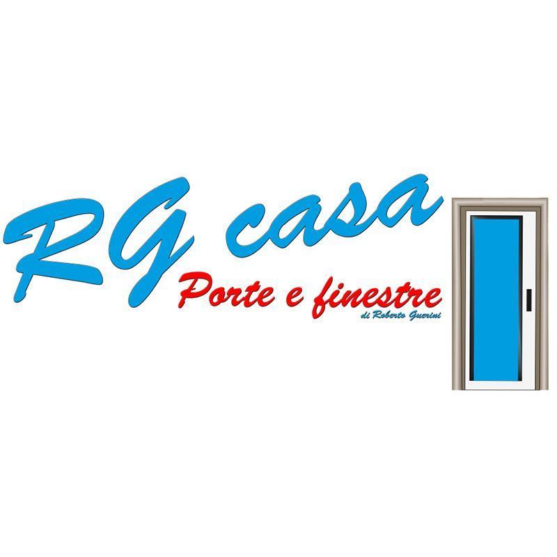 Rg Casa