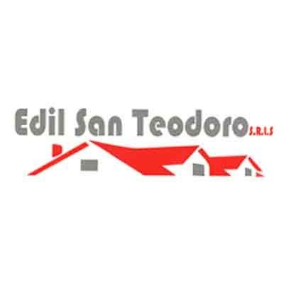Ristrutturazioni edili San Teodoro