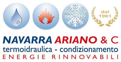 Navarra Ariano