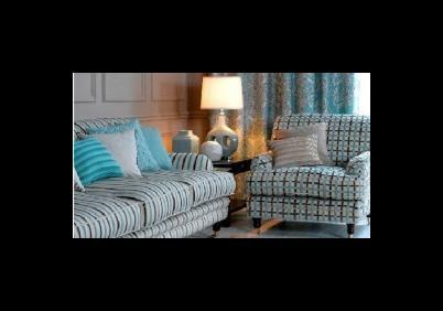 Poltrona e divano