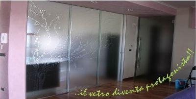 VETRATE D'ARTE TOP GLASS