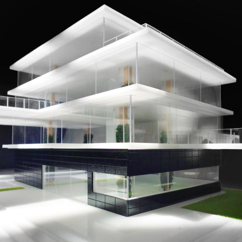 Progettazione e design hd4design bologna paginegialle casa - La casa continua bologna ...