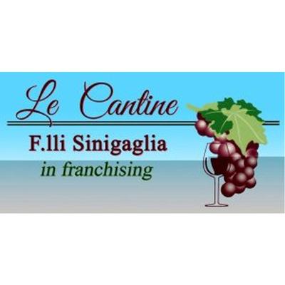 Vini Sinigaglia Sas - Enoteche e vendita vini Castel Maggiore