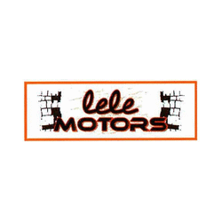 Lele Motors - Elettrauto - officine riparazione Genova