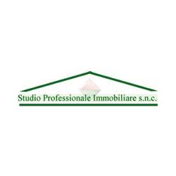 Studio Professionale Immobiliare - Amministrazioni immobiliari Genova