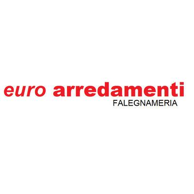 Euroarredamenti
