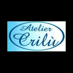 Atelier Crilu' - Sartorie per signora Canicatti'