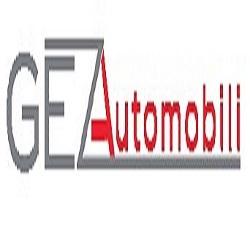 Gez Automobili Novara - Automobili - commercio Novara