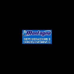 Montagna Refrigerazione - Compressori refrigerazione e condizionamento Castel Ritaldi