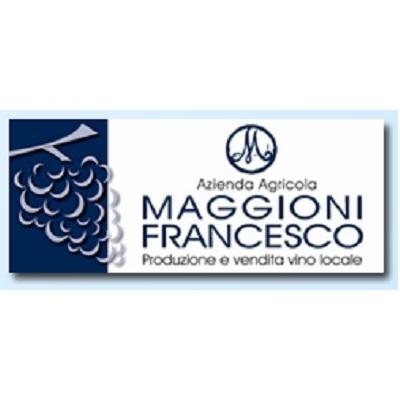MAGGIONI FRANCESCO