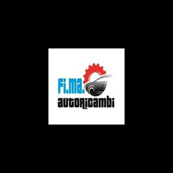 Fi.Ma Autoricambi - Ricambi e componenti auto - commercio Atina