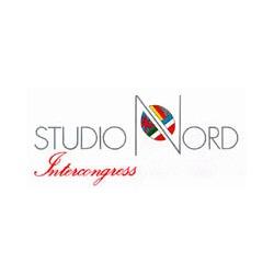 Studio Nord Intercongress - Congressi e conferenze - organizzazione e servizi Ortisei