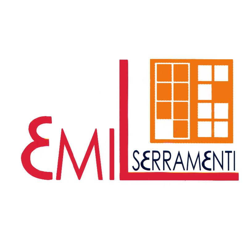 EMIL SERRAMENTI Reggio Emilia