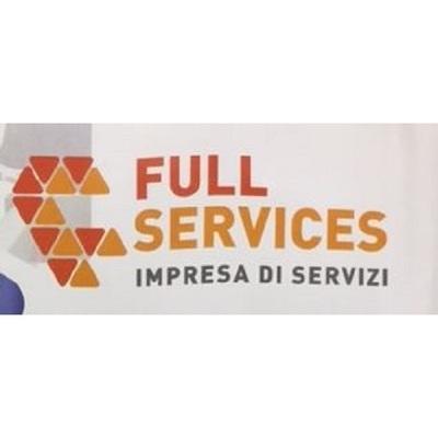 Full Services Impresa di Servizi