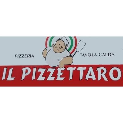 Il Pizzettaro - Patatine fritte e prodotti da snack Piraino