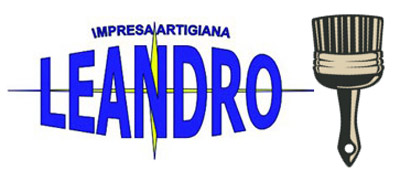 LEANDRO DI VARRIANO LEANDRO