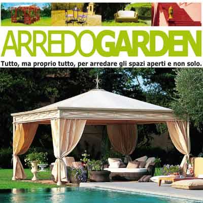 Mobili Giardini E Terrazzi In Provincia Di Pisa Paginegialle It